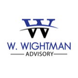 W. Wightman Advisory